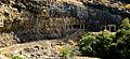 Ellora Caves 1.jpg