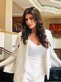 Elnaaz Norouzi from Abhay Launch.jpg