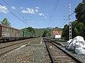 Els Guiamets. Estació de ferrocarril 2.JPG