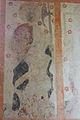 Elsig Kreuzauffindung Wandmalerei 823.JPG