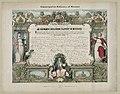 Emancipation Ordinance of Missouri. An ordinance abolishing slavery in Missouri - E. Knobel. LCCN2004665364.jpg