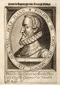 Emanuel van Meteren Historie ppn 051504510 MG 8725 philips de croy.tif