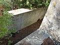 Embalse-de-Bornos-P1420798.jpg
