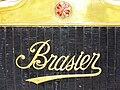Emblem Brasier.JPG
