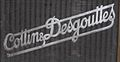 Emblem Cottin-Desgouttes 1924.JPG