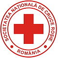 Emblem of the Romanian Red Cross.jpg