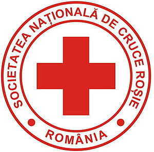 Romanian Red Cross - 180 px