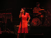 Emiliana Torrini Orange Music Haifa 2005 03.jpg