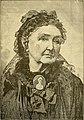 Emilie Flygare-Carlén (14577337167).jpg