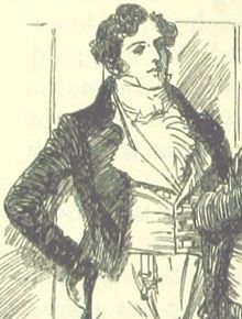 George Knightley Wikipedia