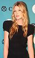 Emma Booth (8182107944).jpg