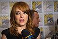 Emma Stone Comic-Con 2011.jpg