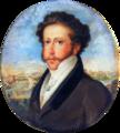 Emperor Dom Pedro I 1822.png