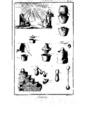 Encyclopedie volume 2b-087.png
