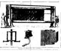 Encyclopedie volume 8-234.png