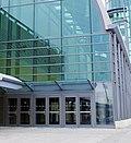 Enercare Centre, Toronto.jpg
