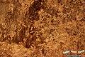 Enfrásquense en imaginación, ¿a que se puede ver a Don Quijote^ - Zoom 55.00 mm - panoramio.jpg
