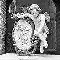 Engel met psalmbord - Batenburg - 20028407 - RCE.jpg