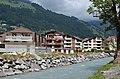 Engelberg - 2015 - panoramio (2).jpg