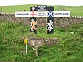 England - Scotland border - geograph.org.uk - 477405.jpg