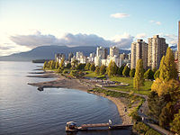 English Bay, Vancouver, BC.jpg