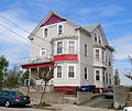 English House RSHD - Providence Rhode Island.jpg