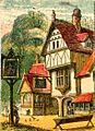 English Tudor Inn Drawing.jpg