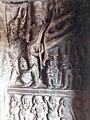 Engravings of Badami Caves, Karnataka 01.jpg