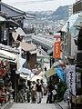 Enoshima Main Street.JPG