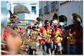 Ensaio aberto do Bloco Eu Acho é Pouco - Prévias Carnaval 2013 (8420543590).jpg