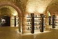 Ente Vini - Enoteca Italiana – Siena, Tuscany (5772004018).jpg