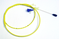 Enteral feeding tube.png