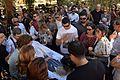 Enterro do ex-senador Jarbas Passarinho (27414811291).jpg