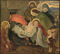 Entombment by Madox Brown.jpg