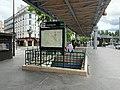 Entrée Station Métro Stalingrad Paris 2.jpg