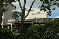 Entrée lycée Chateaubriand.jpg