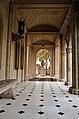 Entrada Palacio Falabella.jpg