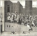 Entrance of Henry IV in Paris 22 March 1594.jpg