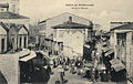 Entrance of the market at Trebizond.jpg