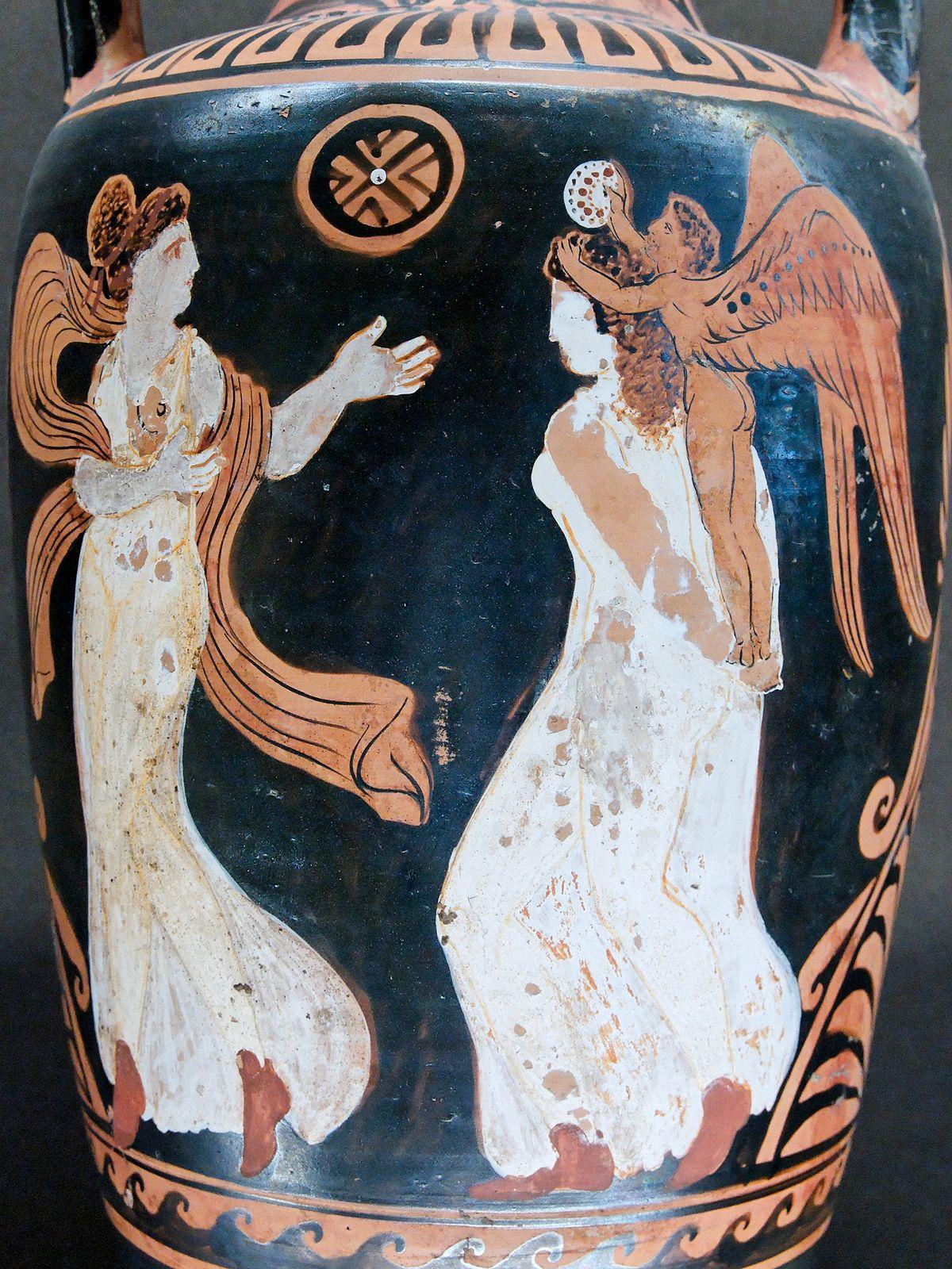 Ceramica Campana Wikipedia