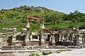 Ephesus Trajanbrunnen.jpg