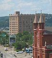 Epiphany Catholic Church Pittsburgh 4.jpg