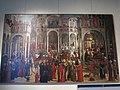 Episodi della vita di san Marco di Giovanni Mansueti (2).JPG