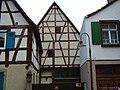 Eppingen-altstadt28a.jpg
