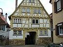 Eppingen-leiergasse9.jpg