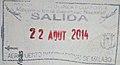 Equatorial Guinea exit stamp.jpg