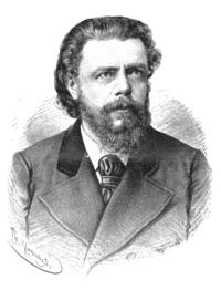 Erazmo Barčić 1884 Mayerhofer.png