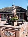 ErbachOdwMarktbrunnen.JPG