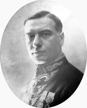 Ercole Manfredi