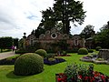 Erddig Grade I Listed Building in Marchwiel, Wrexham, Wales 231.jpg